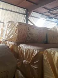 Glass Wool Insulations
