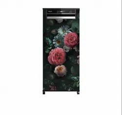 Whirlpool Vitamagic Pro 200L Single Door 3 Star Neo Dutch Refrigerator