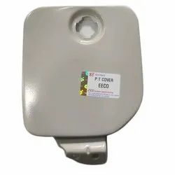 Mild Steel SF Eeco P.T Cover for Automotive