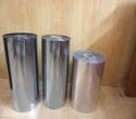 Transparent Rigid PVC Film