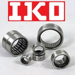 Ball Bearing Of Iko Bearings