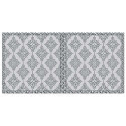 Export Spa Kit 1 Lany Tiles