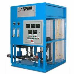 Electro Deionizer