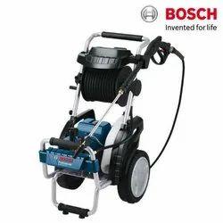 Bosch GHP 5-13 C Professional High Pressure Washer