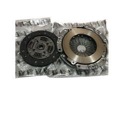 Car Clutch Plate With Cover