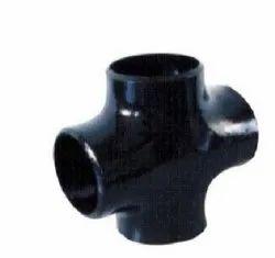 Carbon Steel Cross