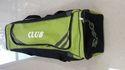 kit bag (bolt)