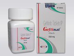 Gefitinib Medicine