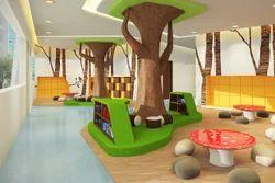 OZECA Kids Play Furniture