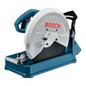 Bosch Cut-Off Saw