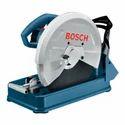 Bosch Cut-Off Saw