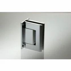 Glass Door Hydraulic Hinges