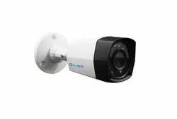 Hi Focus HC-T2200N2 Bullet Camera