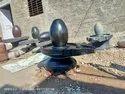Narmadeshwar Shiva Lingam /Narmada Shiva Lingam