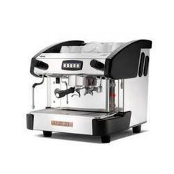 Mini Control EXPOBAR Coffee Machine