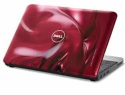 Laptop Repairing And Maintenance Services