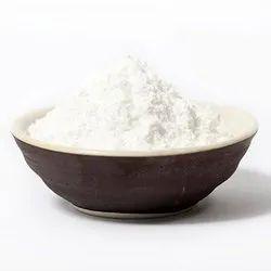 Amikacin Sulphate API
