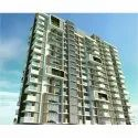 Apartment Construction Service In Ludhiana
