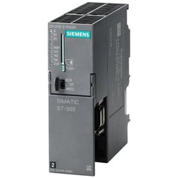 315 2 PN DP 6ES7315 2EH14 0AB0 Siemens CPU