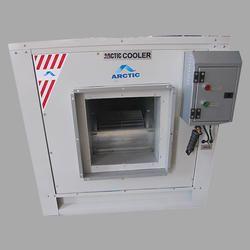 DRI Arctic Cooler -35000 CFM/ 59500 CMH