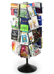 Book rack online shopping india