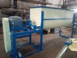 VRB-8000 Ribbon Blender