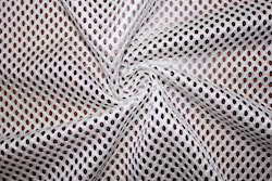 Mesh Fabrics