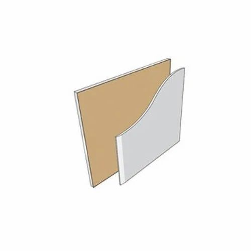 India Gypsum Private Limited, Mumbai - Manufacturer of Gyproc Boards