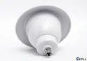 60W Aluminum LED Bulb