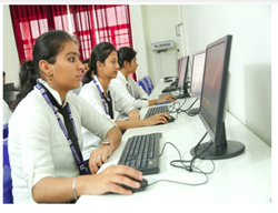 Bachelor Of Technology - Computer Science Engineering Course