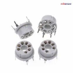 MQ Gas sensor socket MQ-2/3/4/5/6/7/8/9