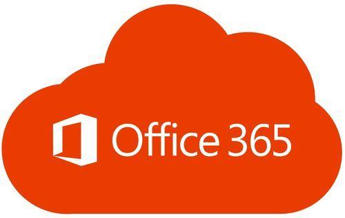 ms office 365 proplus