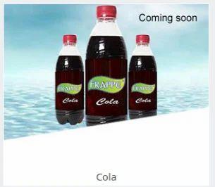 bala ji food and beverage, Patna - Wholesale Distributor of Cola