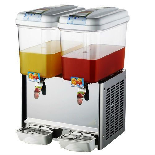 Juice Dispenser Electric Juice Dispenser Wholesale Trader From Chennai