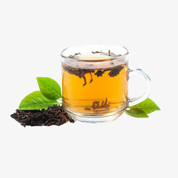 Mulberry Herbal Tea