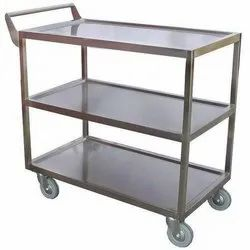commercial kitchens Kitchen Trolley