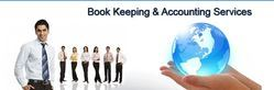 Book Keeping And Accounting Services