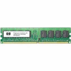 HP ProLiant DL360 G3 Memory