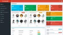 Payroll Software In Kochi Kerala