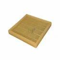 Square Paver Tile Mould