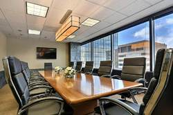 OFFICE INTERIOR DESIGN SERVICES, Office Interior Designing