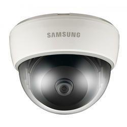 Samsung SND 5011 CCTV Dome Camera