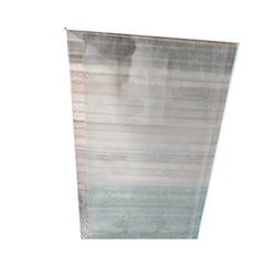 Glass Sheet, 5 - 10 Mm