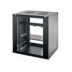 Black APC Flexibox Wall Mounting Cabinets