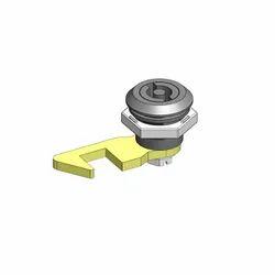 DMCL-5-HC2-R-PC Cam Lock