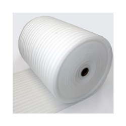 EPE Foam Packaging Foam