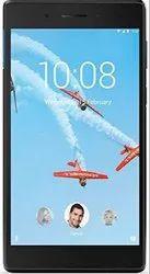 Lenovo Tab E7, Tb-7104I Tablet, (7 inch, 8GB   WI-FI   3G   Voice Calling)- Slate Black