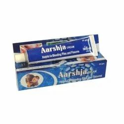 Aarshja Cream
