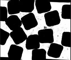 Barbeque Coal (Briquettes Coal)