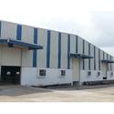 Pre Engineered Polycarbonate Buildings